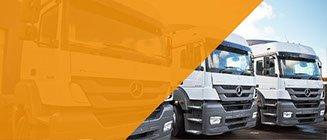 Spedycja oraz transport ADR